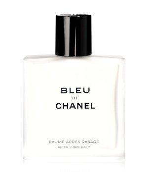 chanel bleu de chanel after shave balsam bestellen flaconi. Black Bedroom Furniture Sets. Home Design Ideas