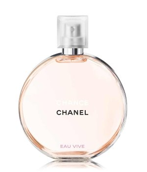 chanel chance eau vive parfum online bestellen flaconi. Black Bedroom Furniture Sets. Home Design Ideas