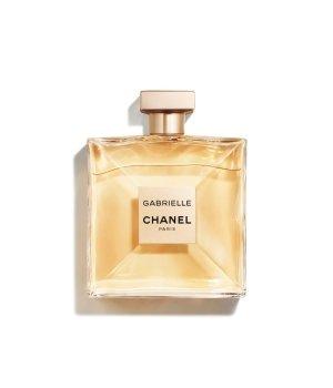 CHANEL GABRIELLE CHANEL  Eau de Parfum für Damen