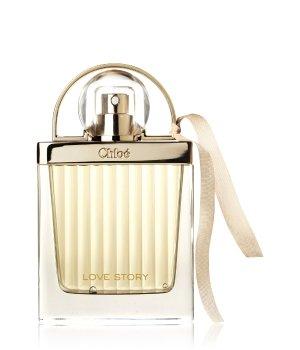 4df1d62d2e969c Chloé Love Story Eau de Parfum online kaufen | FLACONI