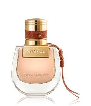 Perfumes y colonias de marca: Perfume femenino. Chloe Love