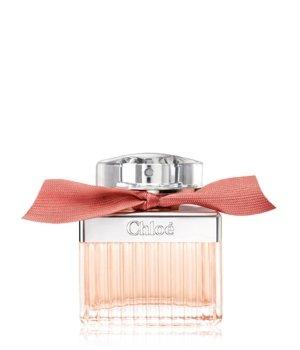 Chloé Roses De Chloé Parfum Online Bestellen Flaconiat