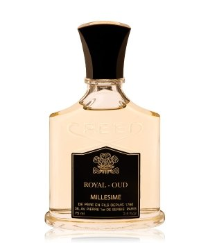 Creed Millesime for Women & Men Royal Oud Eau de Parfum für Damen und Herren