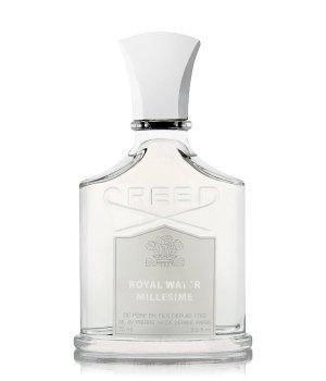 Creed Millesime for Women & Men Royal Water Eau de Parfum für Damen und Herren