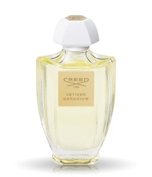 Creed Acqua Originale Vetiver Geranium Eau de Parfum für Damen