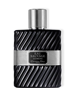 Dior Eau Sauvage Extrême Parfum Online Bestellen Flaconi