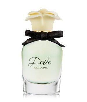 829823dd509b3 Dolce Gabbana Dolce Parfum online bestellen