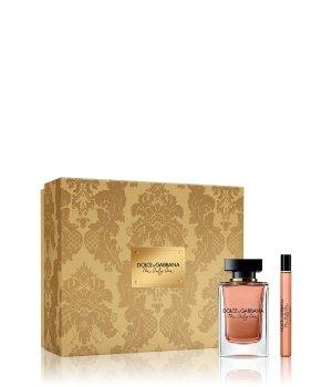 48882ac3cf4cfc Dolce   Gabbana The Only One Duftset bestellen   FLACONI
