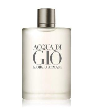 Giorgio Armani Acqua di Giò Homme Eau de Toilette für Herren bf0ef82bfe7