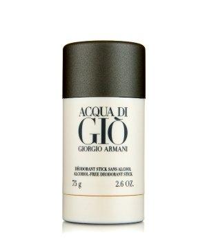 fe5db98d3a94b Giorgio Armani Acqua di Giò Homme Deodorant Stick bestellen