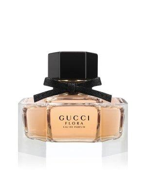 e880b0b340ea96 Gucci Flora by Gucci Parfum online bestellen | FLACONI