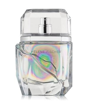 HELENE FISCHER Eau de Parfum »For You«, Damenduft online