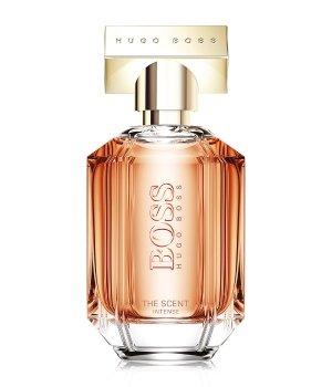 Hugo Boss The Scent For Her Intense Eau de Parfum für Damen