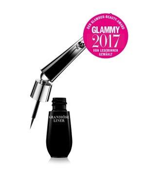 Lancôme Grandiôse Eyeliner bestellen | FLACONI