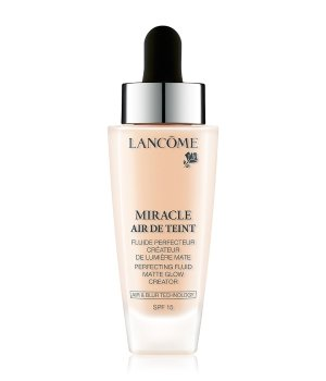 Lancôme Miracle Air de Teint LSF 15 Flüssige Foundation für Damen