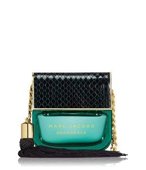 meet 1d1da e60f5 Marc Jacobs Decadence Parfum | FLACONI