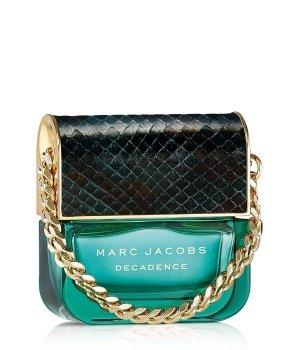 Marc Jacobs Decadence  Eau de Parfum für Damen