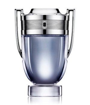 Paco Rabanne Invictus Parfum Online Bestellen Flaconi