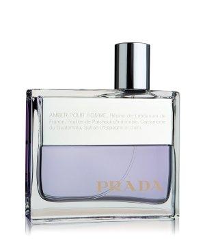 Prada Amber Pour Homme Parfum online bestellen   FLACONI 2520b2b9220