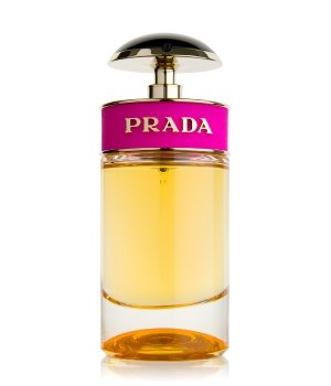 prada candy parfum bestellen gratisversand flaconi. Black Bedroom Furniture Sets. Home Design Ideas