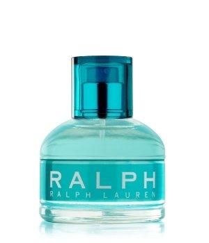 Ralph Parfum Ralph Lauren Ralph Ralph Lauren Parfum Lauren Lauren Parfum nP08OwkX