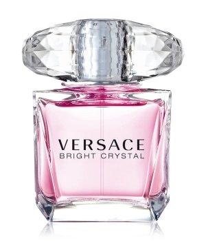Versace Bright Crystal bestellen | Gratisversand | FLACONI