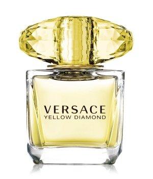 e38752d461e3a0 Versace Yellow Diamond online bestellen | FLACONI