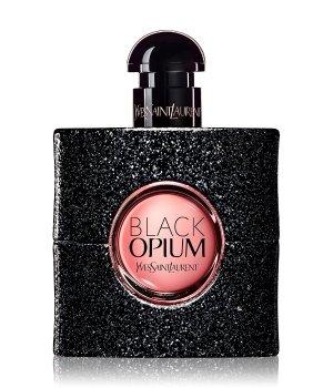Yves Saint Laurent Black Opium bestellen | FLACONI