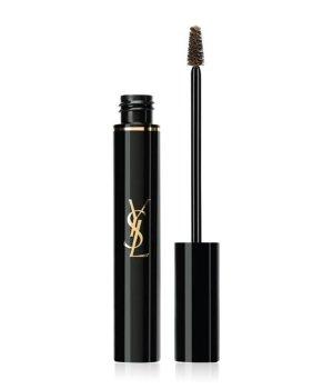Yves Saint Laurent Couture Brow Augenbrauenstift für Damen