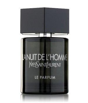 ysl la nuit de l 39 homme parfum bestellen flaconi. Black Bedroom Furniture Sets. Home Design Ideas