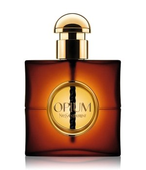 yves saint laurent opium parfum online bestellen flaconi. Black Bedroom Furniture Sets. Home Design Ideas