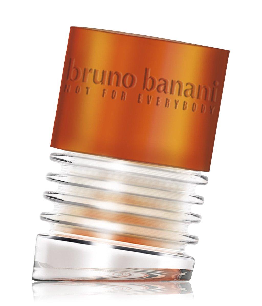 bruno banani absolute man online bestellen flaconi. Black Bedroom Furniture Sets. Home Design Ideas