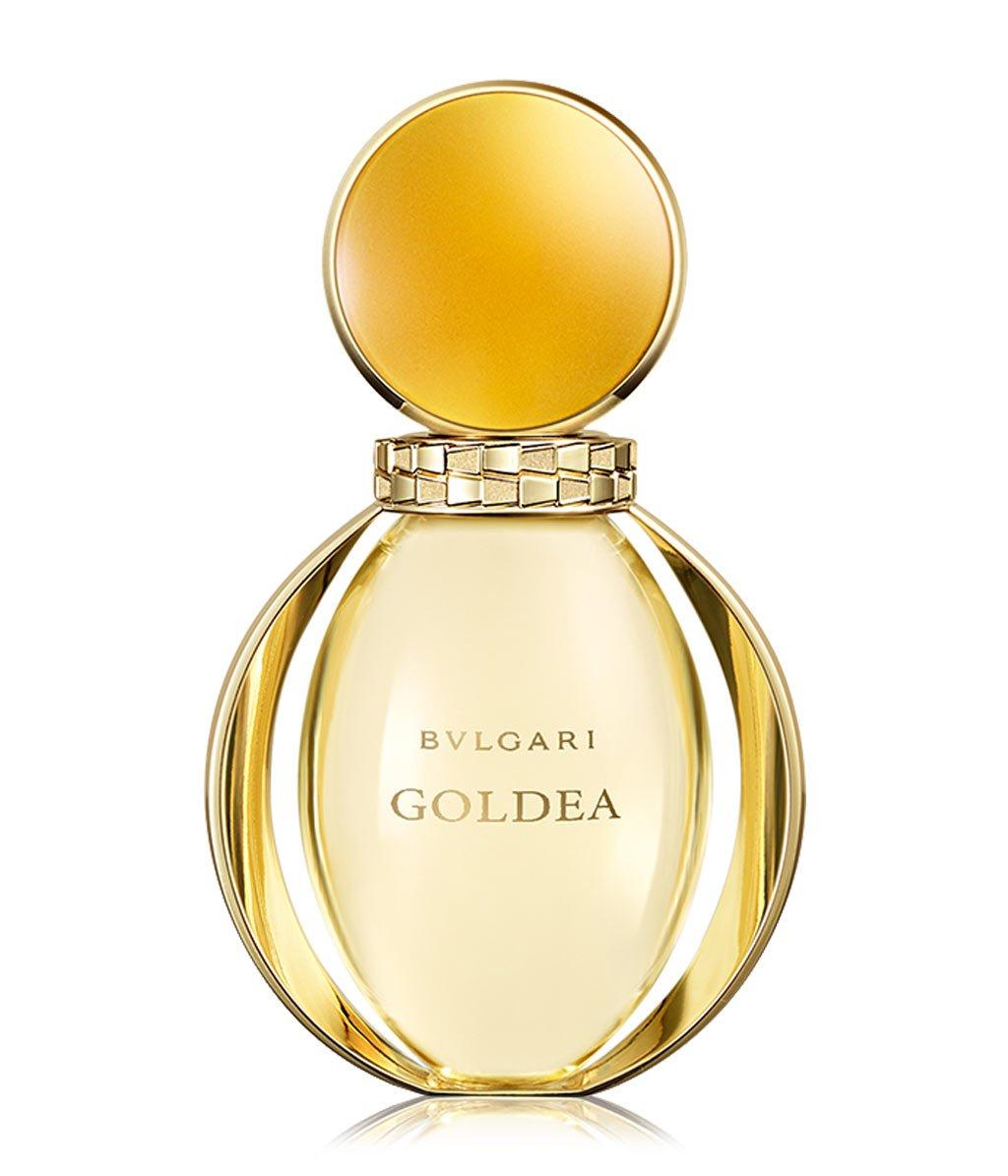 bvlgari goldea parfum bestellen flaconi. Black Bedroom Furniture Sets. Home Design Ideas
