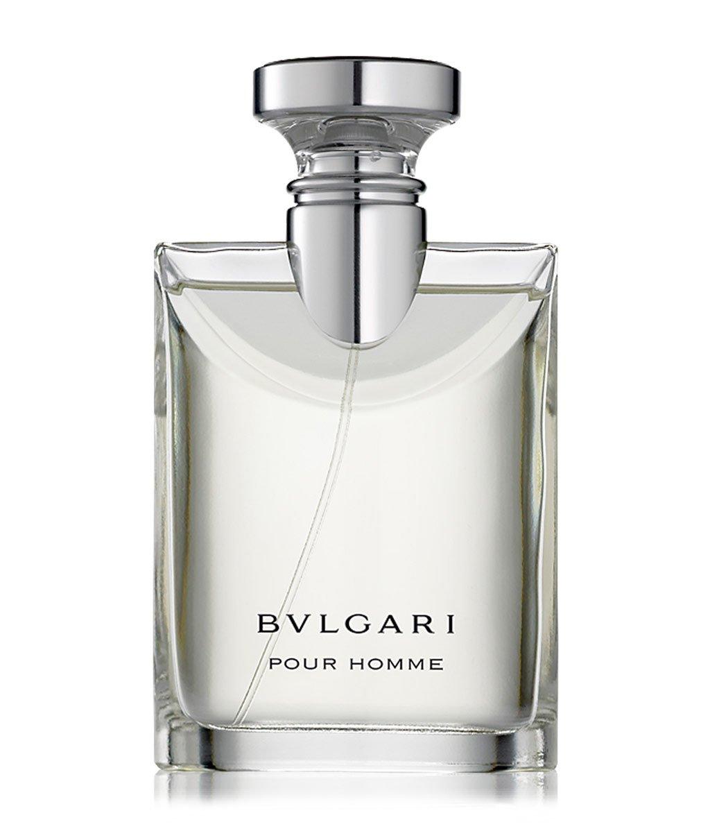 bvlgari pour homme parfum online bestellen flaconi. Black Bedroom Furniture Sets. Home Design Ideas