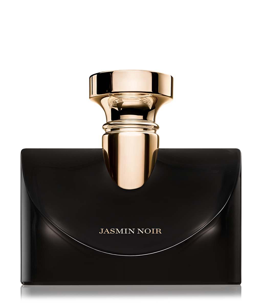 bvlgari splendida jasmin noir eau de parfum bestellen. Black Bedroom Furniture Sets. Home Design Ideas