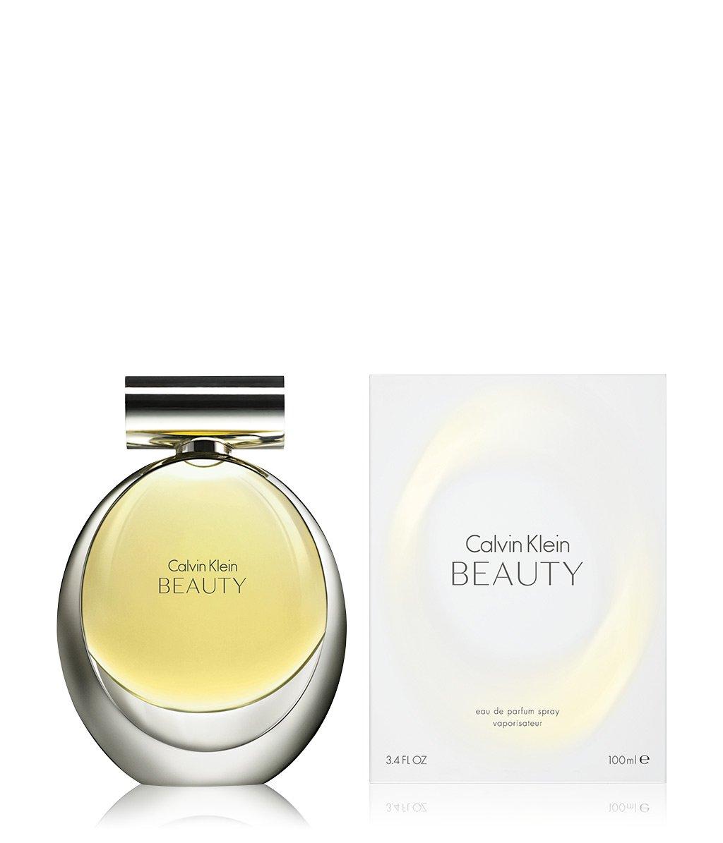 calvin klein beauty parfum online bestellen flaconi. Black Bedroom Furniture Sets. Home Design Ideas