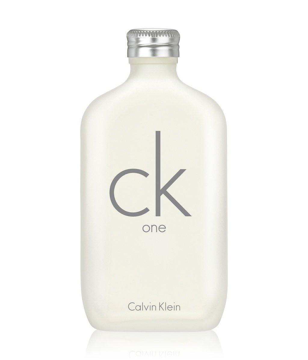 calvin klein ck one parfum kaufen gratisversand flaconi. Black Bedroom Furniture Sets. Home Design Ideas