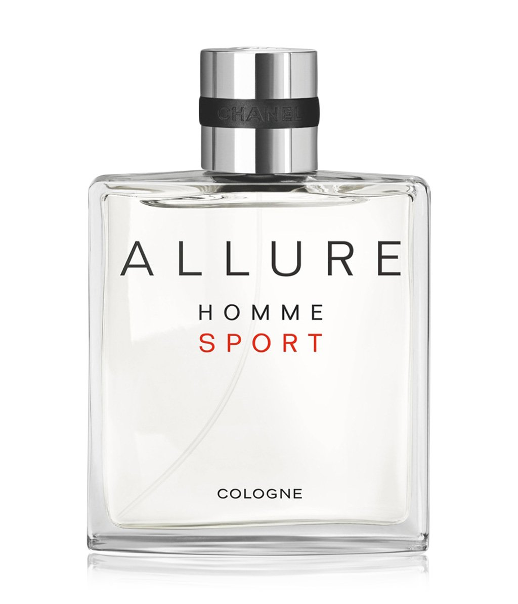 chanel allure homme sport cologne bestellen flaconi. Black Bedroom Furniture Sets. Home Design Ideas