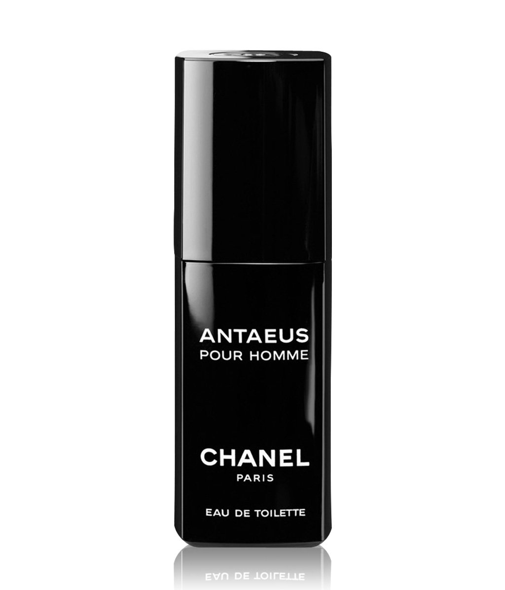 chanel antaeus parfum online bestellen flaconi. Black Bedroom Furniture Sets. Home Design Ideas
