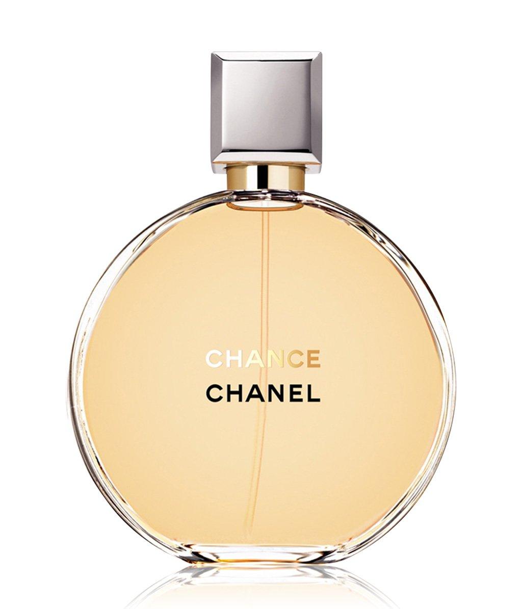 chanel chance parfum bestellen chanel shop flaconi. Black Bedroom Furniture Sets. Home Design Ideas