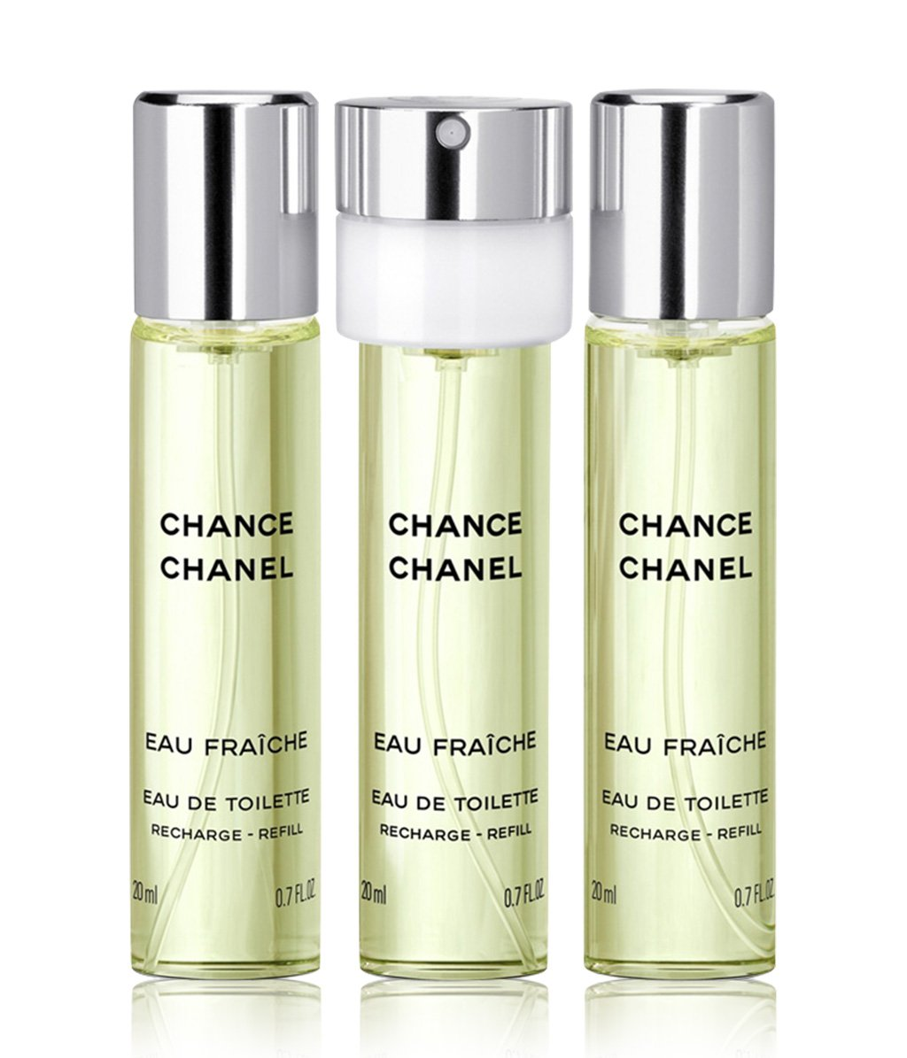 chanel chance eau fraiche spray bestellen flaconi. Black Bedroom Furniture Sets. Home Design Ideas