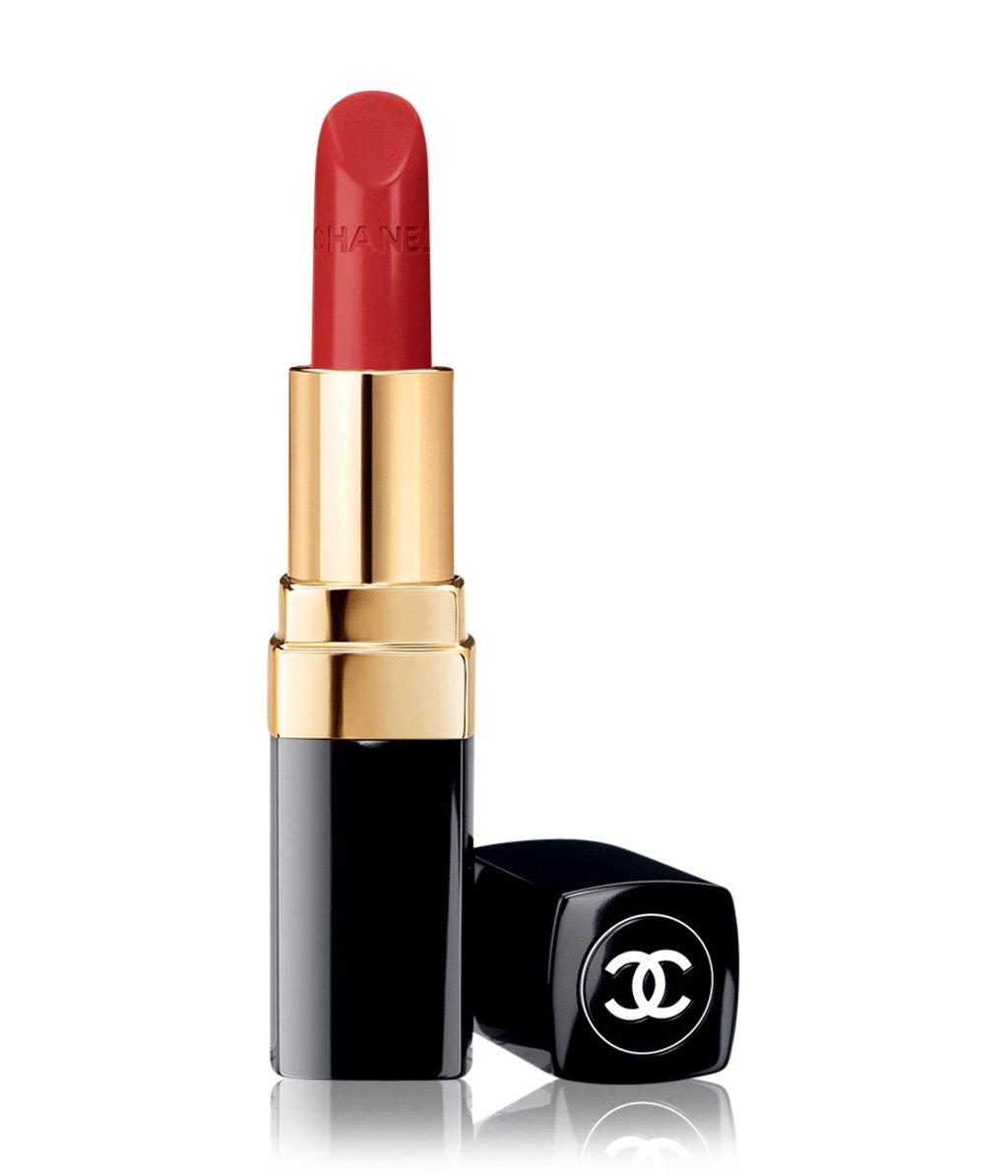 Coco Chanel Lippenstift : chanel rouge coco lippenstift bestellen flaconi ~ Watch28wear.com Haus und Dekorationen