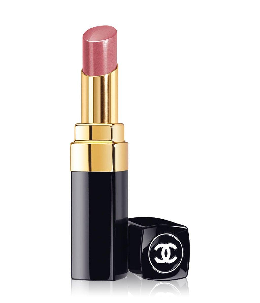 Coco Chanel Lippenstift : chanel rouge coco shine lippenstift bestellen flaconi ~ Watch28wear.com Haus und Dekorationen