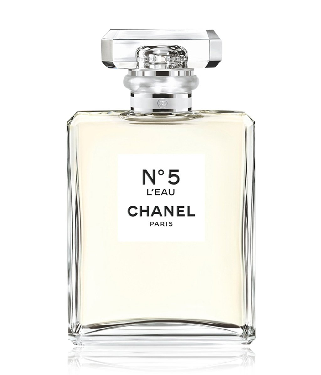 chanel n 5 l 39 eau eau de toilette bestellen flaconi. Black Bedroom Furniture Sets. Home Design Ideas