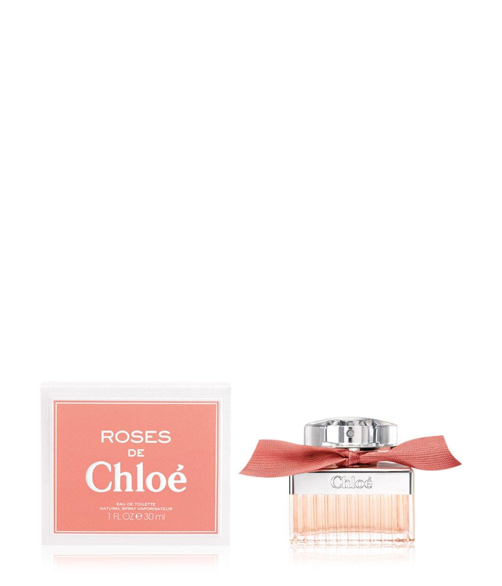 406fdb88c58 Chloe Roses Edt 50 Ml