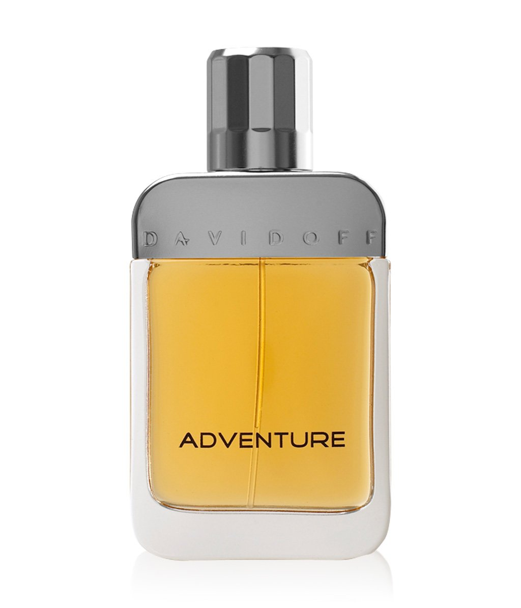 davidoff adventure parfum online bestellen flaconi. Black Bedroom Furniture Sets. Home Design Ideas