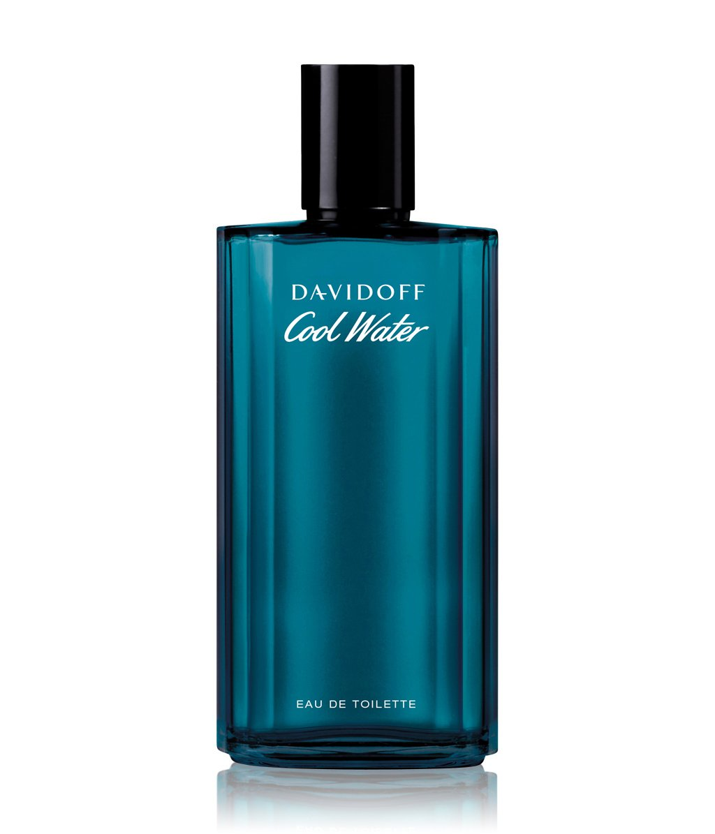 davidoff cool water parfum kaufen gratisversand flaconi. Black Bedroom Furniture Sets. Home Design Ideas