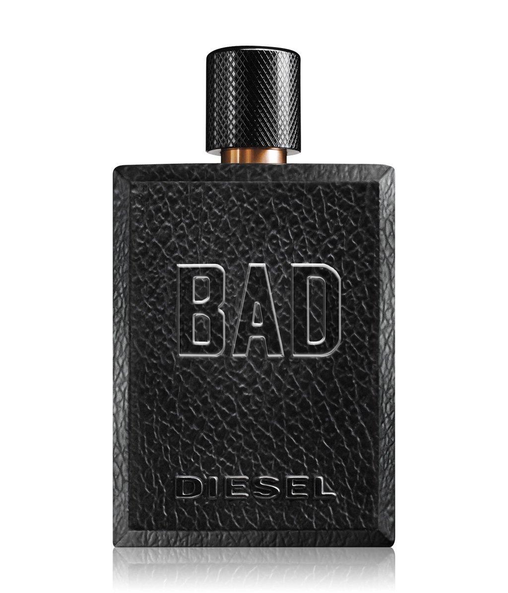 diesel bad parfum online bestellen flaconi. Black Bedroom Furniture Sets. Home Design Ideas