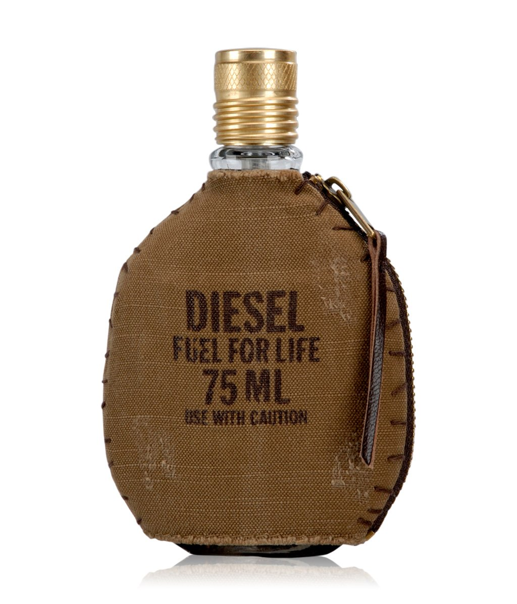 diesel fuel for life homme online bestellen flaconi. Black Bedroom Furniture Sets. Home Design Ideas