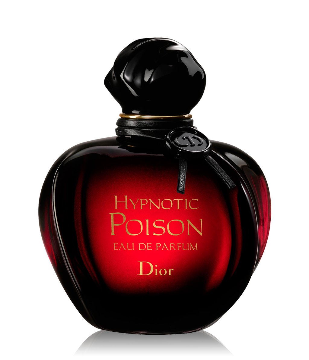 dior hypnotic poison parfum online bestellen flaconi. Black Bedroom Furniture Sets. Home Design Ideas